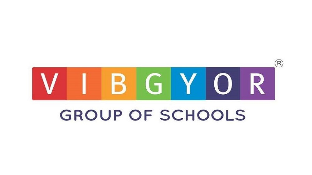 VIBGYOR EduBridge Scholarship Programme to offer financial assistance to parents amidst COVID-19