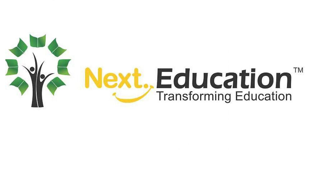 Next Education witnesses increase in demand for its 'Next Learning Platform'