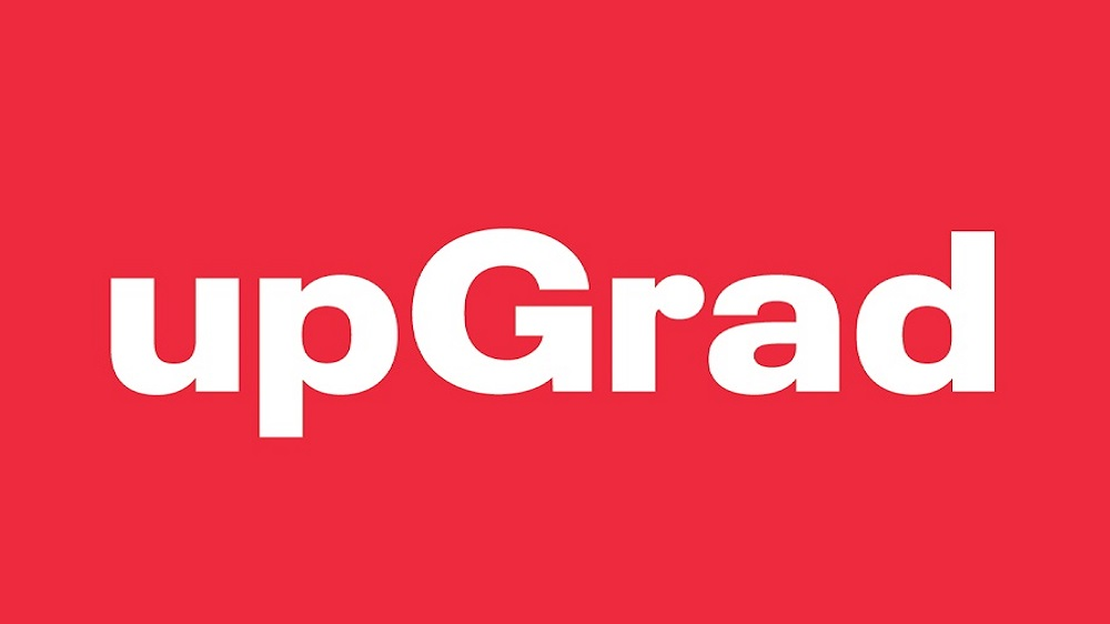 upGrad becomes India's first edtech to enable online blended degree programs