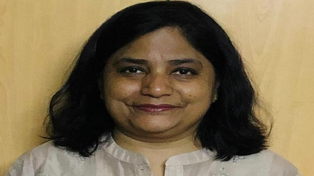 Education veteran Vibha Mahajan joins Bengaluru-based edtech venture Ken42