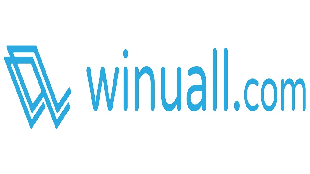 Winuall secures funds for biz expansion