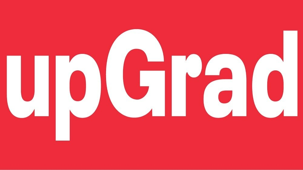 upGrad records 50% revenue growth in Q2