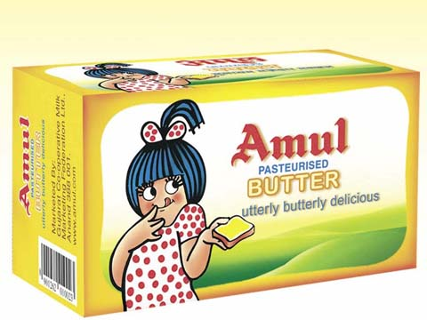 No negative impact of demonetisation on Amul's business says Managing Director, GCMMF