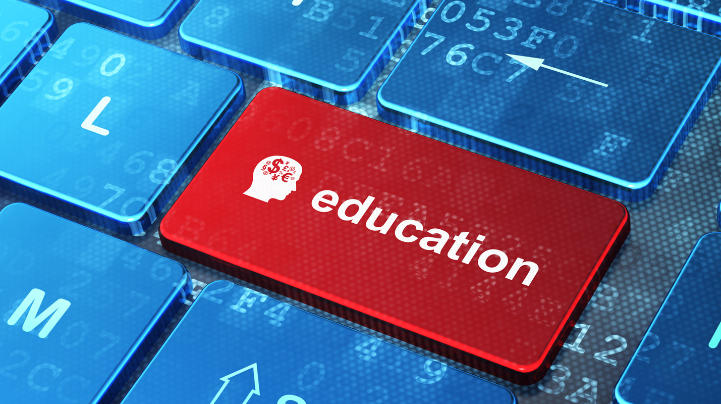 ​Birla Edutech launches revolutionary 3D virtual classroom program in Mumbai
