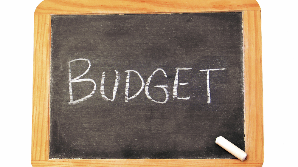NISA demands representation for budget private schools in policy making