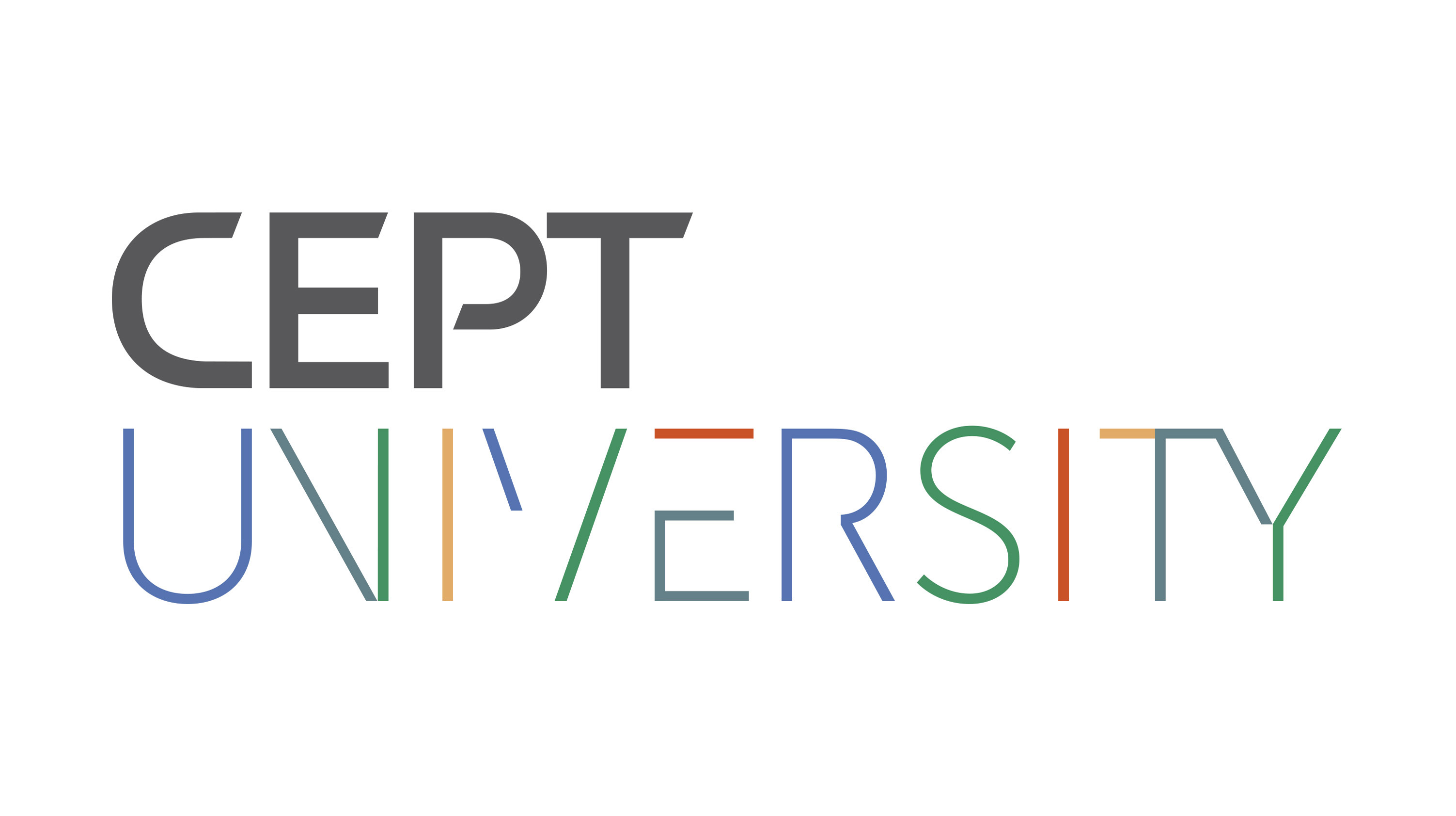 ​CEPT University sign MoUs with three international varsities at the 8th Vibrant Gujarat Global Summit