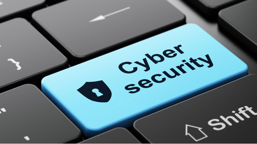 ​Australia pledges AUD 30 million to spend on cyber security growth centre