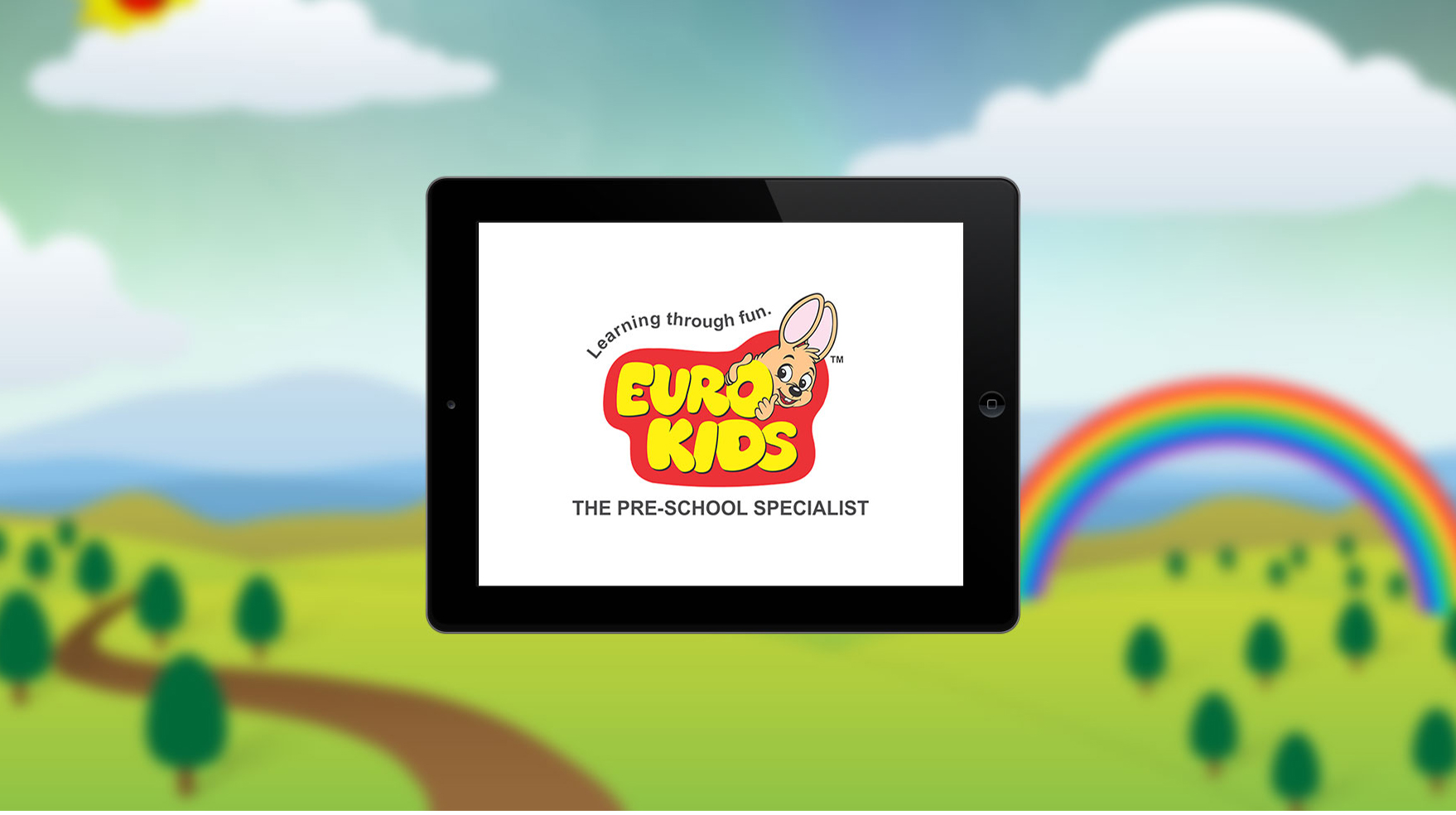 EuroKids bags the Most Trusted Pre-School in Asia award
