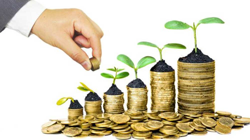Sundaram Finance Group invests an undisclosed amount in Gyandhan