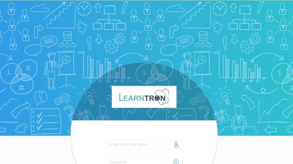 ​Learntron raises an undisclosed amount from Kae Capital from seed funding