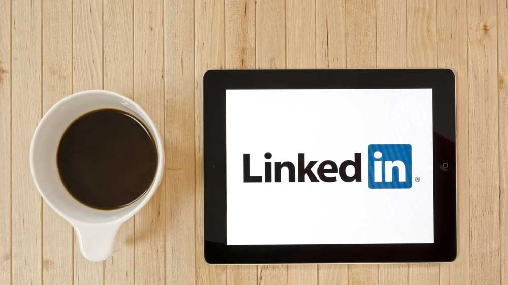 LinkedIn steps into the education domain with its new venture LinkedIn Learning
