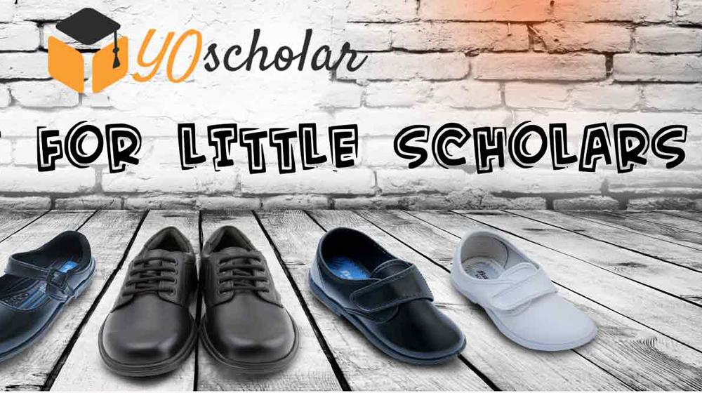SchoolSaaman.com rebrands its portal to YoScholar.com