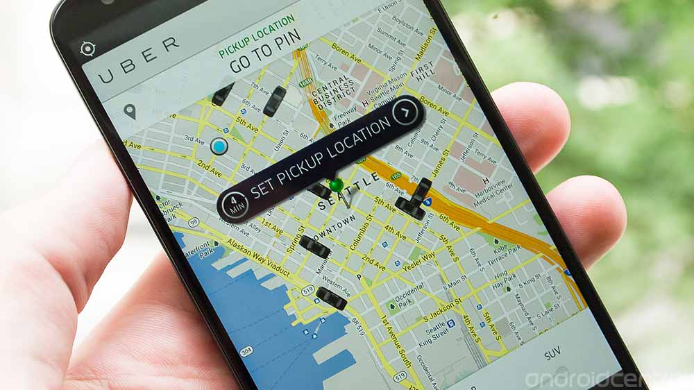 Cab aggregators collaborate with state governments to boost entrepreneurship