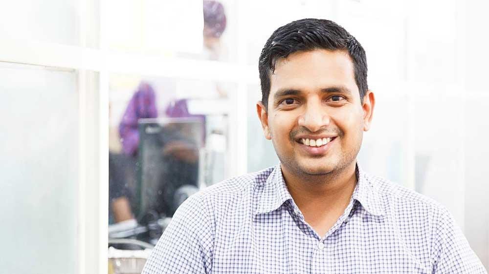 Online test prep platform Toppr acquires Jodhpur based EasyPrep