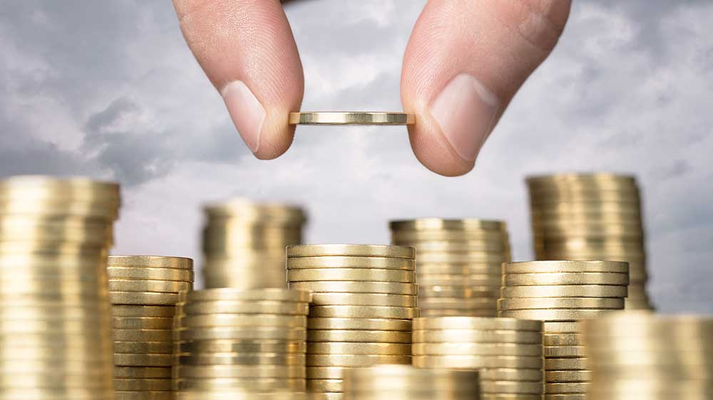 Vodoo raises USD 1 million from SAIF Partners