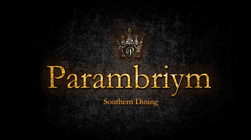 Parambriym to Spread its Flavors Through Franchisee Model