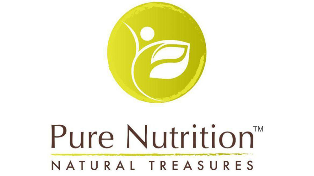 Pure Nutrition Plans To expand  all over India