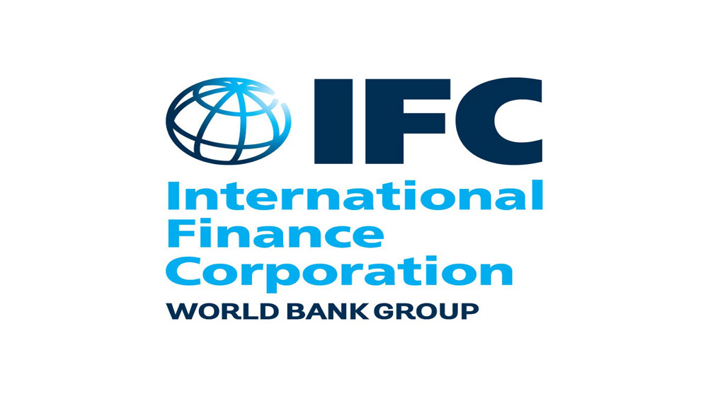 IFC invests $15 million in CleanMax Solar