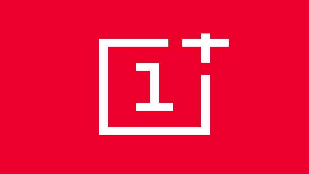 OnePlus to expand offline footprint, to sell devices via Croma