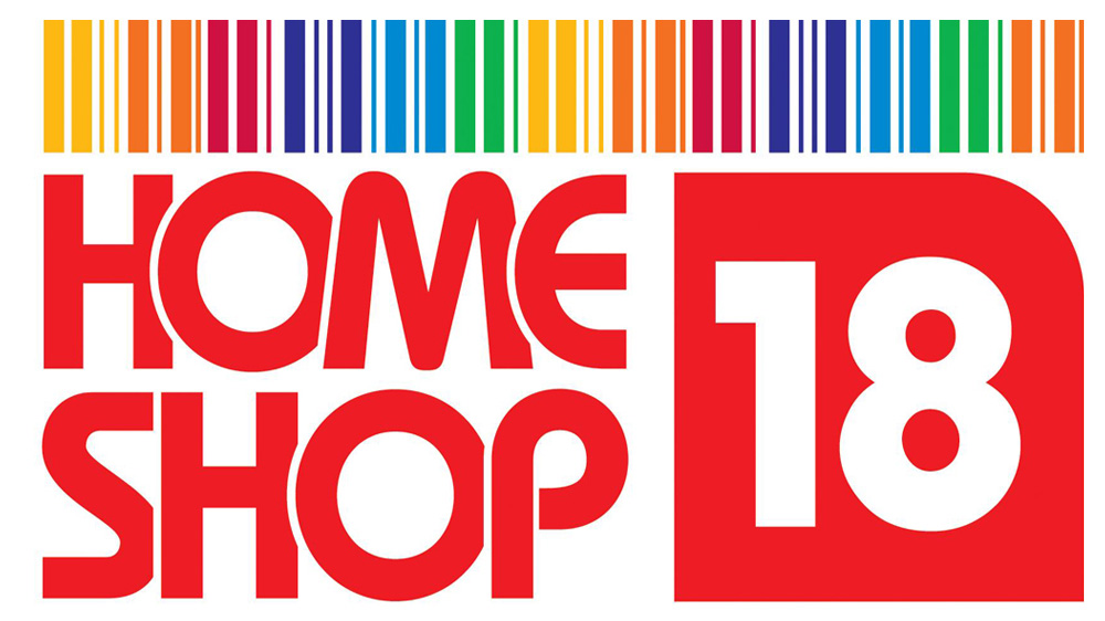 HomeShop18, Shop CJ confirms merger today