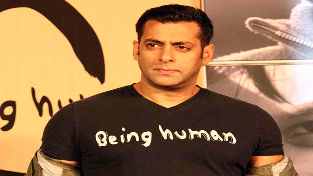 Being Human Opens First Retail Store In Tamil Nadu