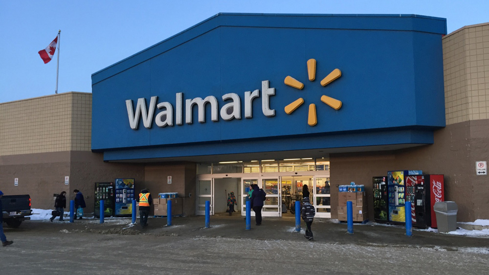 Walmart-Flipkart deal may include retail chain set up in India