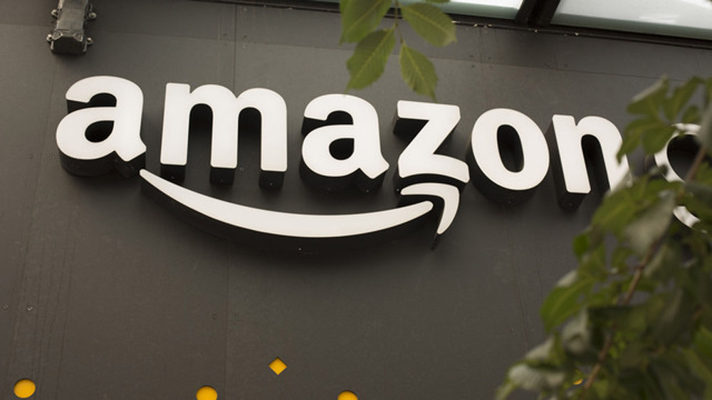 Amazon Acquires video enabled doorbell startup 'Ring'