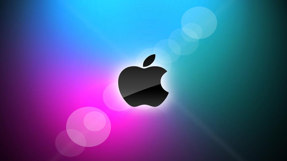 US-based Apple tops global wearables market