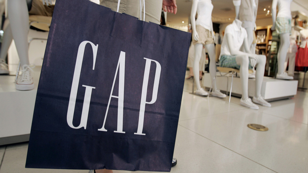 Gap India takes shop-in-shops route to accelerate Business