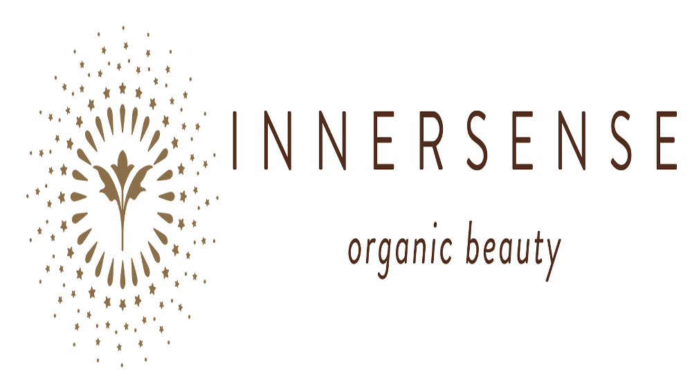 Lingerie brand 'Inner Sense' Secures Funds From Venture Catalysts