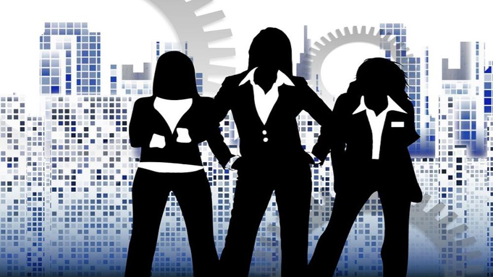 Online Portal 'Udayam Sakhis' to mentor budding women entrepreneurs