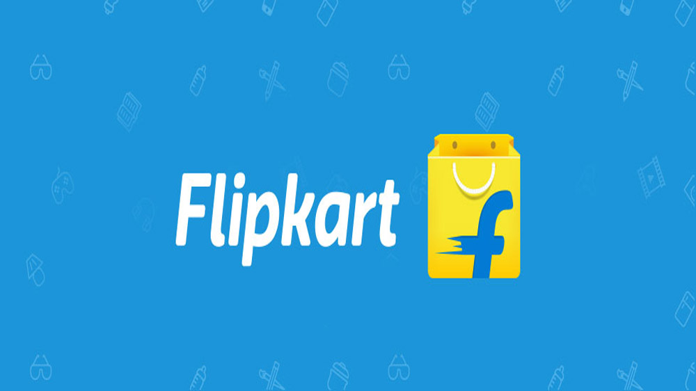 Flipkart To Build 600cr Logistic Hub In Bengal