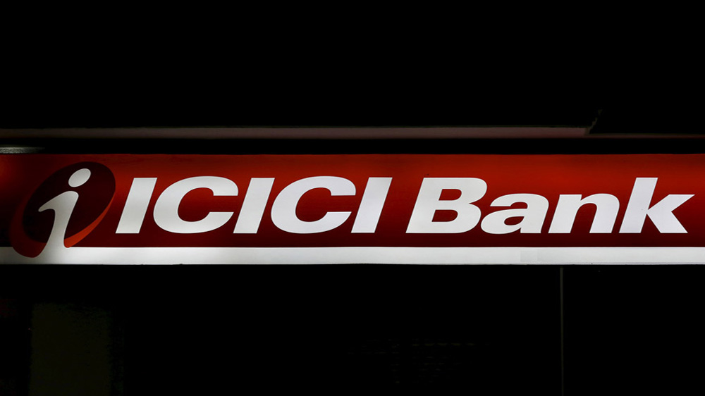 ICICI Bank, investment unit to buy into Arteria Technologies