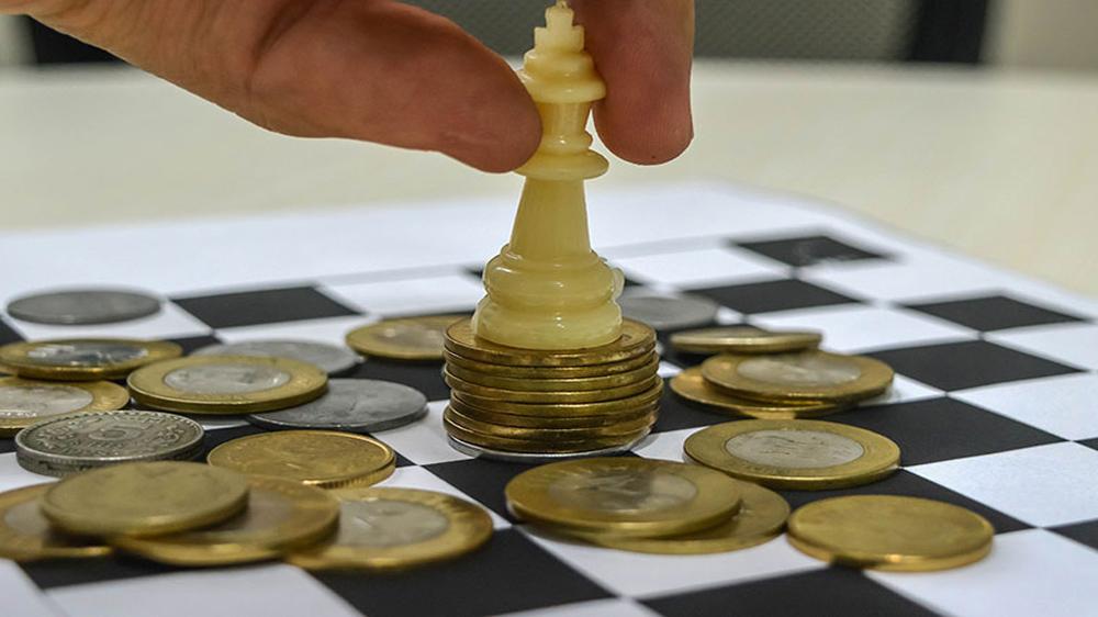 Ashok Wadhwa to buy QInvest's 26% Ambit stake; Saurabh Mukherjea Chooses Exit