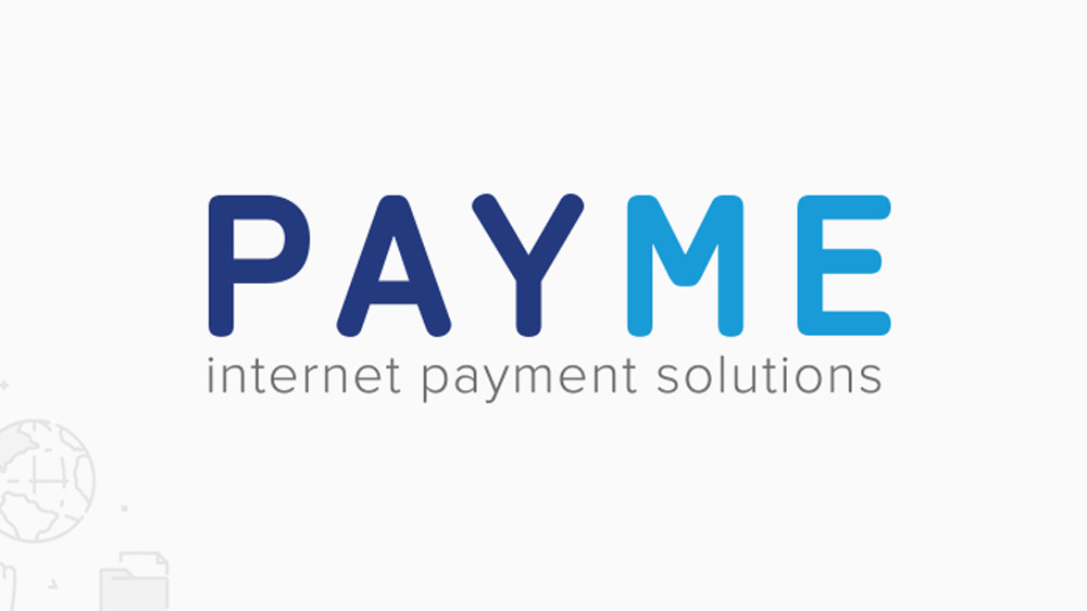 online lending startup PayMe gets Angel Funding from Singapore-based Investors