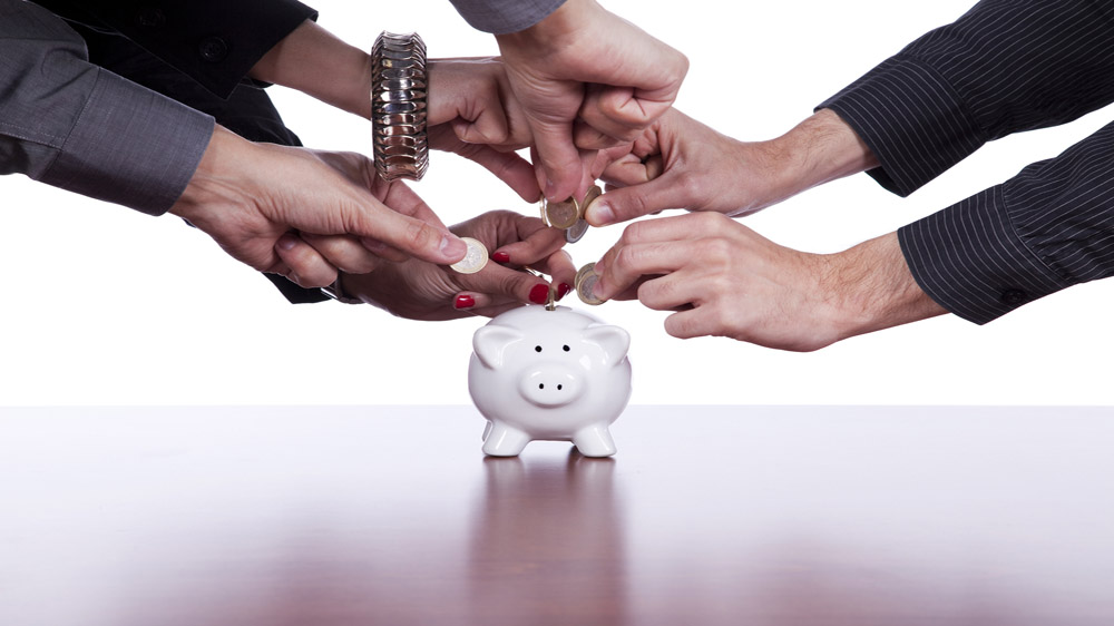 Lending startup Rubique Technologies secures funding in fresh round