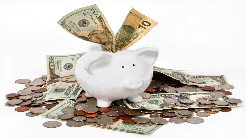 Trifecta Capital to raise $112 mn venture debt fund