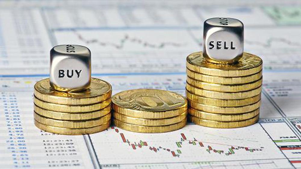 Crest Ventures to buy 48% stake in Tullett Prebon India