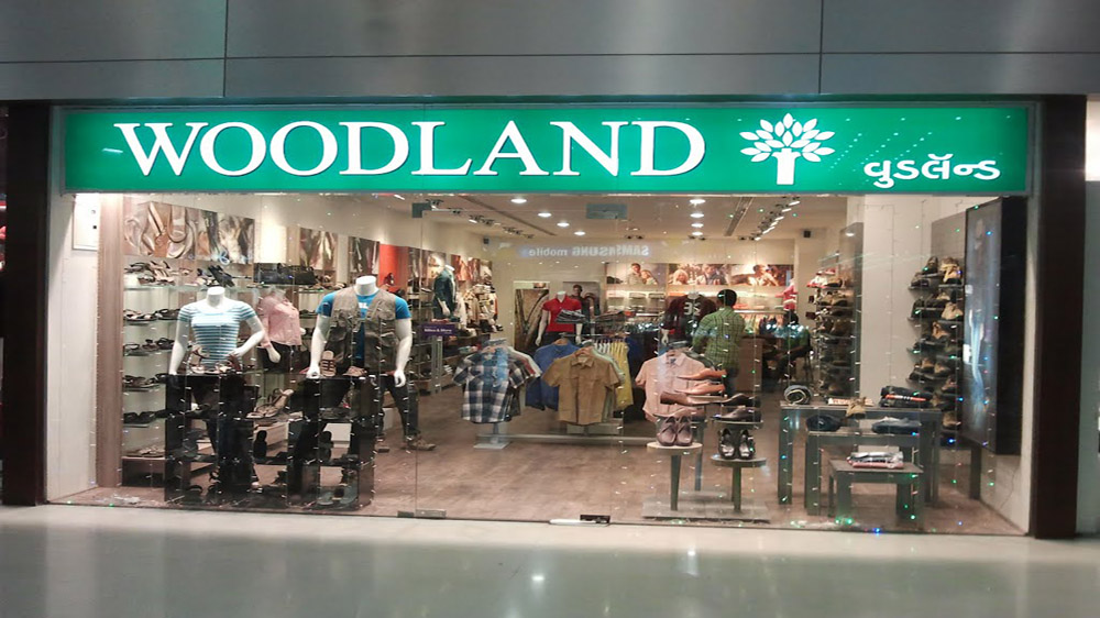 Woodland plans Expansion to South African countries and Canada