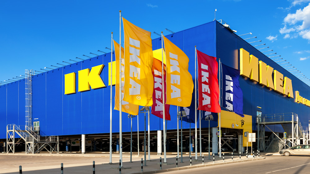 IKEA partners UrbanClap for its upcoming Hyderabad outlet