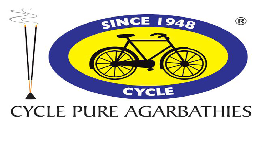 Cycle Pure Agarbathies Plans To Strengthen Distribution Network