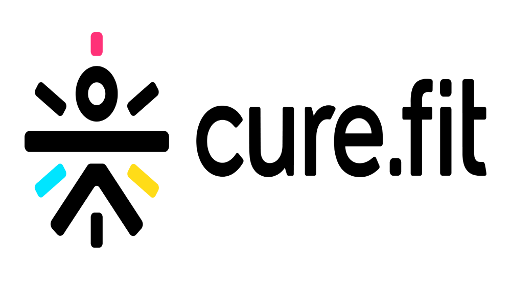 Cure.Fit To Expands Across India With Newly Merged Fitness First-Cult