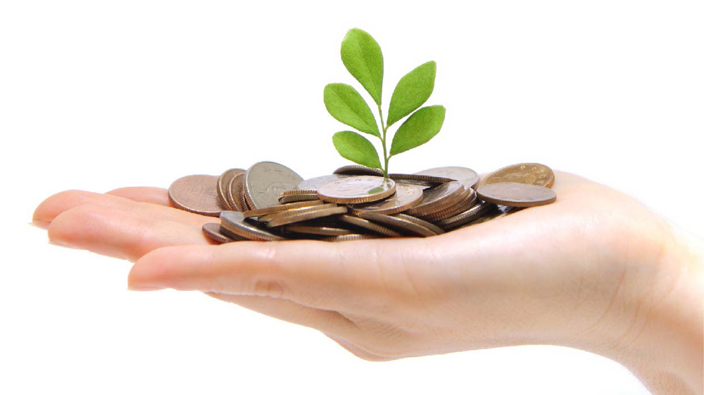 Clean-tech firm Bonphul Air Products bags Rs 2 Cr Angel Fund