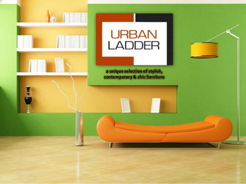 Urban Ladder launches its first store in Gurugram