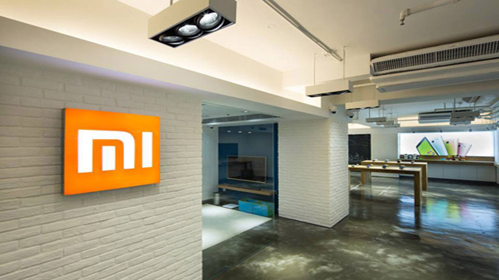 Xiaomi news and information franchise india