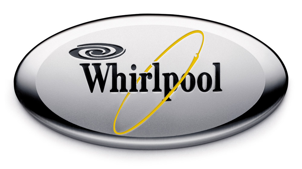 Whirlpool Plans to acquire 49% in Elica PB