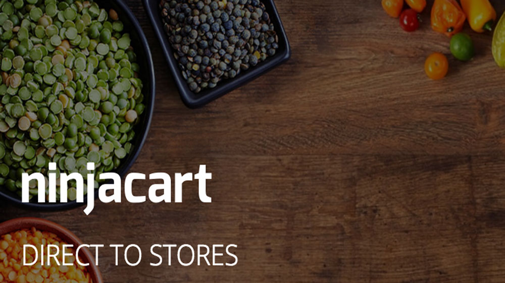 B2B agri marketing firm Ninjacart wants to sell to consumers directly