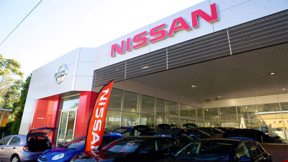 Kerala Government gives space to Nissan to set up first digital innovation hub
