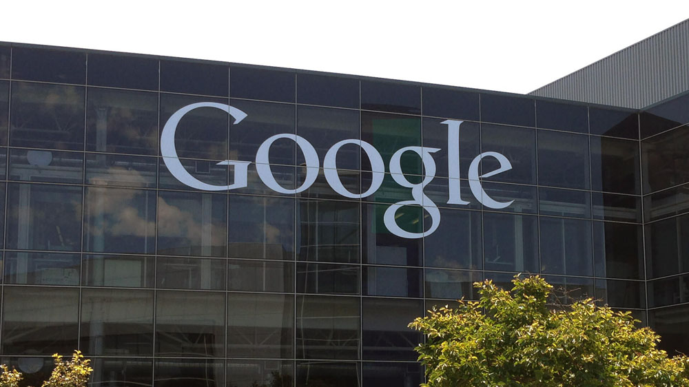 Internet Giant Google plans Wi-Fi service expansion To Malls, Universities