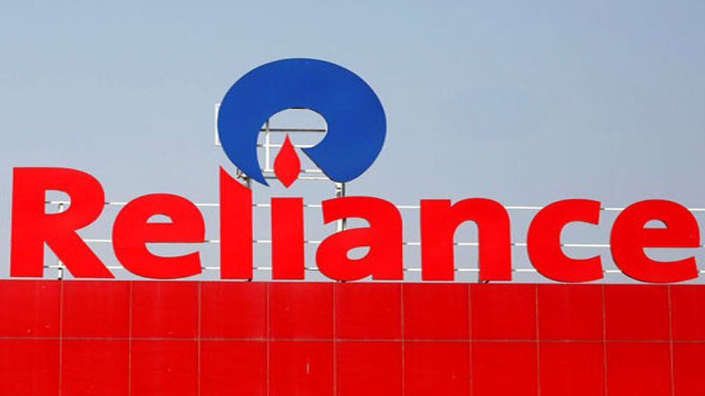 Reliance Brands picks 12.5% stake in luxury apparel firm Future101
